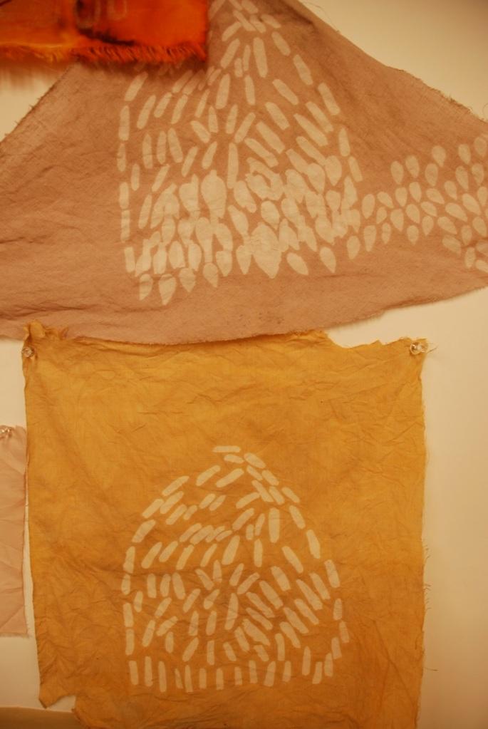 textile_02