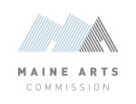MaineArts Commission