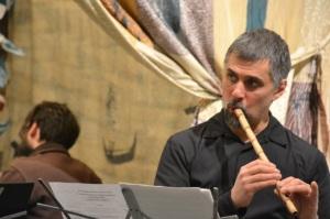 Alhan Performance