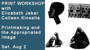 Print-workshop-Aug-2