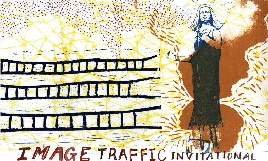 ImageTraffic invite